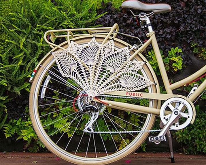 Tunear Bicicleta De Niño: Tunea Tu Bicicleta ¡Pedalea